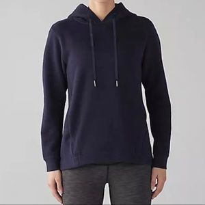 Lululemon Wind Down Pullover